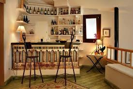 finest small bar designs hotel models designs small living room bar wrought iron lamps standing table long small bar designs with bar counter designs small