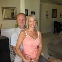 Wendy Pearson (wendeeone) - Profile | Pinterest