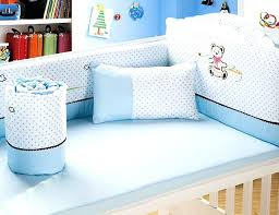 boy sheet sets baby bedding set cotton baby boy bedding crib sets per for cot bed