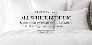 all white bedding. All White Bedding \u003e