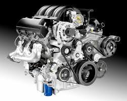 trio of new ecotec3 engines powers silverado and sierra