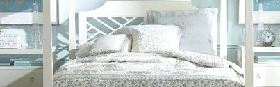 quilts and bedding canada quilts bedspreads bedding bed bath quilts comforters quilts and bedding sets