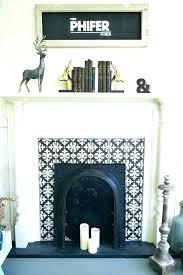 fireplace surround ideas tile ace surround ideas ceramic design pictures floor slate tile ace surround ideas