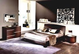italian luxury bedroom furniture. Quality Bedroom Furniture Elegant Italian Luxury Decoration Designs Of
