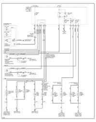 2001 gmc sierra wiring diagram & gmc wiring diagrams with basic 1996 GMC Sierra Wiring Diagram at 2010 Gmc Sierra Backup Lamp Wiring Diagram