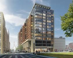 The Beverly | Mass Access Housing Registry