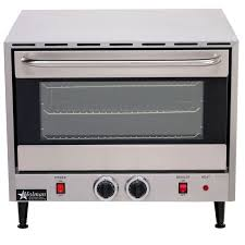 stagionello canada commercial sinks canada star holman ccoh 3 1 2 size countertop convection oven kitchen equipment