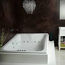 bathtub design portable bathtub jet spa elegant unusual air baths inspiration bathroom with of bath mat