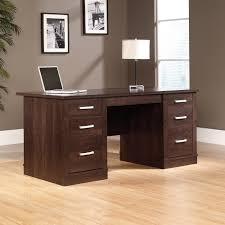 office deskd. Executive Desk Office Deskd