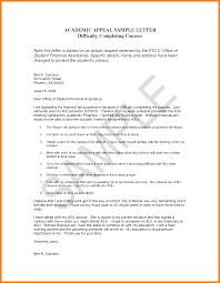 academic dismissal appeal letter wedding spreadsheet academic dismissal appeal letter academic dismissal appeal letter