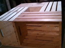 top 53 fine white crate coffee table apple crate coffee table apple crate table pallet coffee