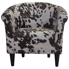 excellent decoration multi colored accent chairs amazing living rooms multi colored accent chairs with regard to