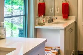 red laminate countertops red red laminate countertop sheets retro red laminate countertops red laminate countertops