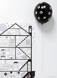 Halloween Coloring Pages Mr Printables