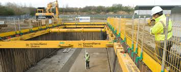 Image result for type of shoring equipment