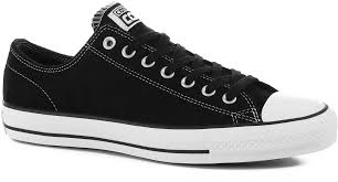 converse black and white. black/white suede converse black and white