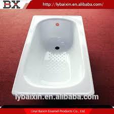 porcelain enameled steel tub whole new age s white porcelain enameled steel bathtubs american standard porcelain enameled steel bathtub porcelain