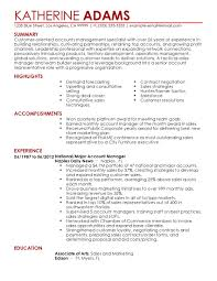 My Perfect Resume Account Resume My Perfect Resume Login High Definition Wallpaper Photographs 17
