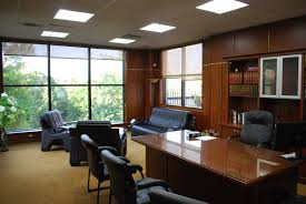 law office design ideas commercial office. Law Office Designs. Interior Design Ideas House And Planning Designs Commercial I