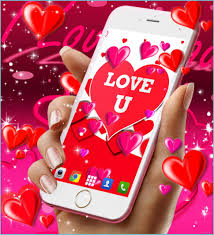 Download Cupid Love Wallpaper By ...