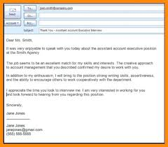 sending resume and cover letter via email 8 send resume via email writing a  memo sending