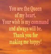 You Make Me Happy Quotes Interesting You Make Me Happy Quotes With Pictures QuotesLines