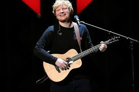 ticket sales records ed sheeran ticket sales beat all icelandic records iceland monitor