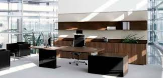 modern minimalist office. Modern Minimalist Office Interior Designs