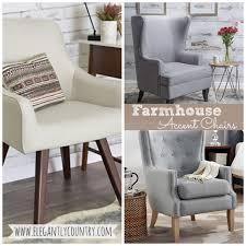 accent chairs for cheap. Accent Chairs For Cheap