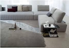 Italian Furniture Living Room Index Of Tutti File Immagini Livingroom Sofas Italian Designer
