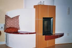 Handwerklicher Kamin Und Ofenbau