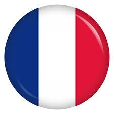 Bildergebnis für flagge frankreich