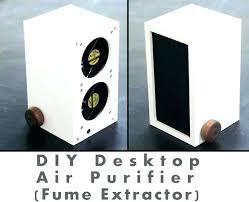 desktop air purifier best hepa holmes type review desktop air purifier