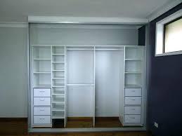 wall closet ideas built in closet ideas built in wardrobe designs built wardrobe designs closet ideas wall closet ideas built in