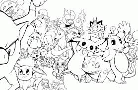 8 Pics Of All Legendary Pokemon Coloring Pages Legendary Pokemon