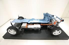 electric fuel pump relay wiring diagram images tesla model s electric motor diagram printable wiring diagram