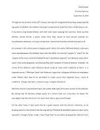 pay for college essays essay writing do my essays from a writing company don t college essay writer for pay the wrong its a really good paper from a company look your own eyes and interview essays