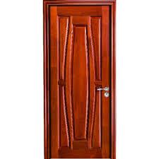 yhd127 china bedroom teak wood door design wood panel door design manufacturer supplier fob is usd 145 0 3000 0 piece