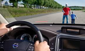 Spy Shots: Volvo Tests the 2011 S60 in Copenhagen | The Torque Report