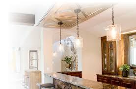 farmhouse pendant lighting. mariana home modern farmhouse pendant light bar lighting i