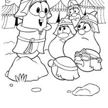 Small Picture Christian Colouring Books All About Coloring Pages Literatured