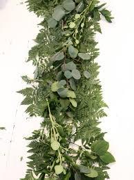ci the photo love wedding garland mock up the base2 v