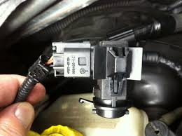 boxster horn relay location info boxster fuse box diagr