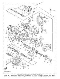 yamaha g16 engine diagram yamaha wiring diagrams