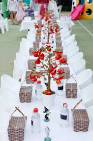 Christmas Party Decoration Ideas On A Budget