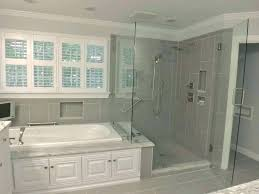 cost to renovate bathroom. Average Cost Of Master Bathroom Remodel  Renovate Ideas Bath Cost To Renovate Bathroom