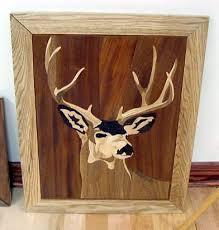 wood floor inlays. Wood Floor Inlays T
