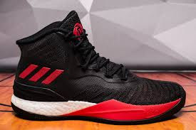 adidas d rose 8. basketball shoes adidas d rose 8 eshop meniu m