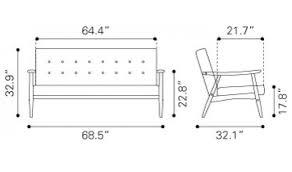 Living Room Furniture Dimensions Living Room Set Dimensions Nomadiceuphoriacom