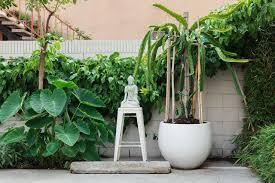 10 diy garden trellises that cost less